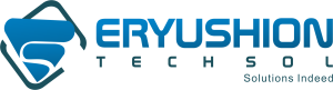 Eryushion TechSol