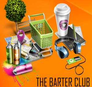 BarterClub