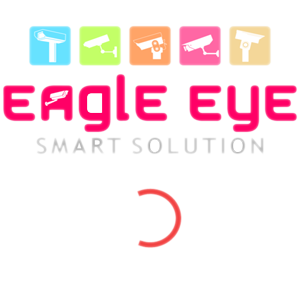 Eagle Eye Smart Solution – App
