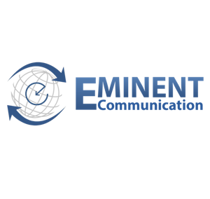 Eminent Communications