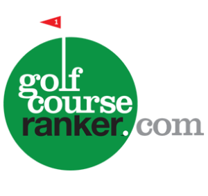Golf Course Ranker