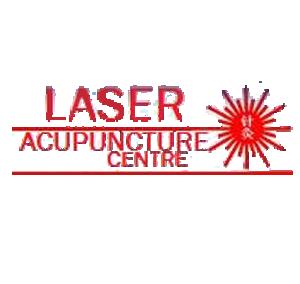 Laser PRM