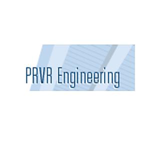 PRVR CRM