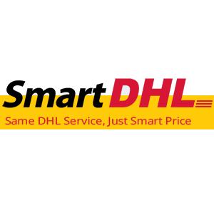 SmartDHL