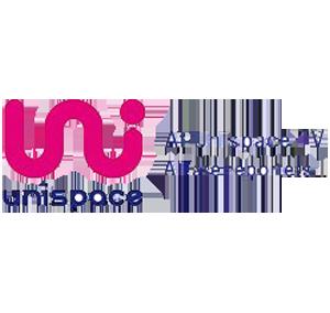 Unispace TV