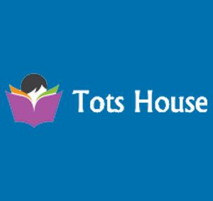 TotsHouse